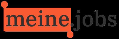 meine.jobs logo